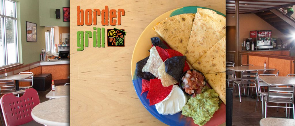 BorderGrill_web_3